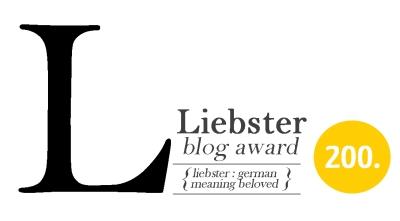 liebster 1067x590 98kb