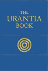 Urantia Book, 202x300 9kb