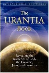 Urnatia Book, Foundation, 282x420 114kb