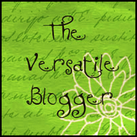 versatile blogger 130209  200x200 87kb